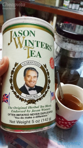 jason-winters-herbal-tea-01