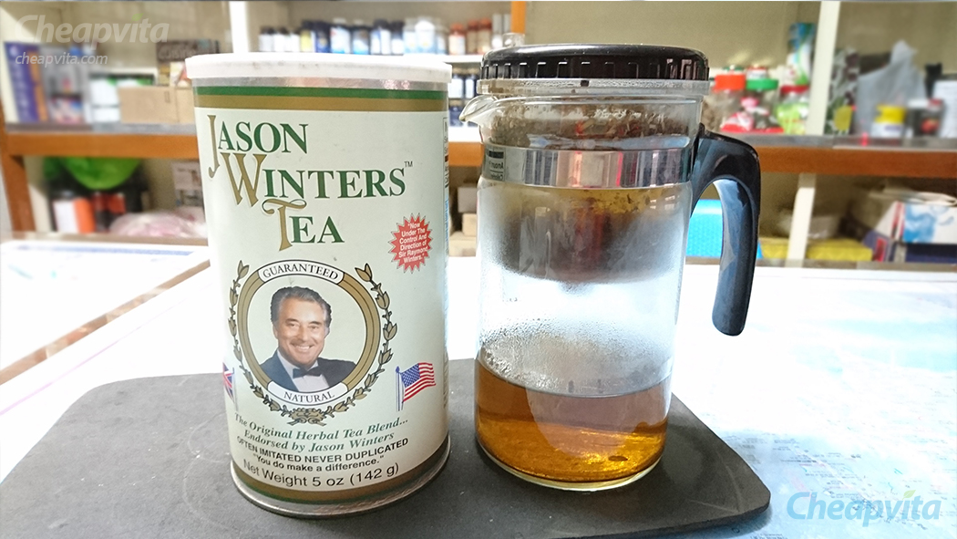 jason-winters-herbal-tea-04